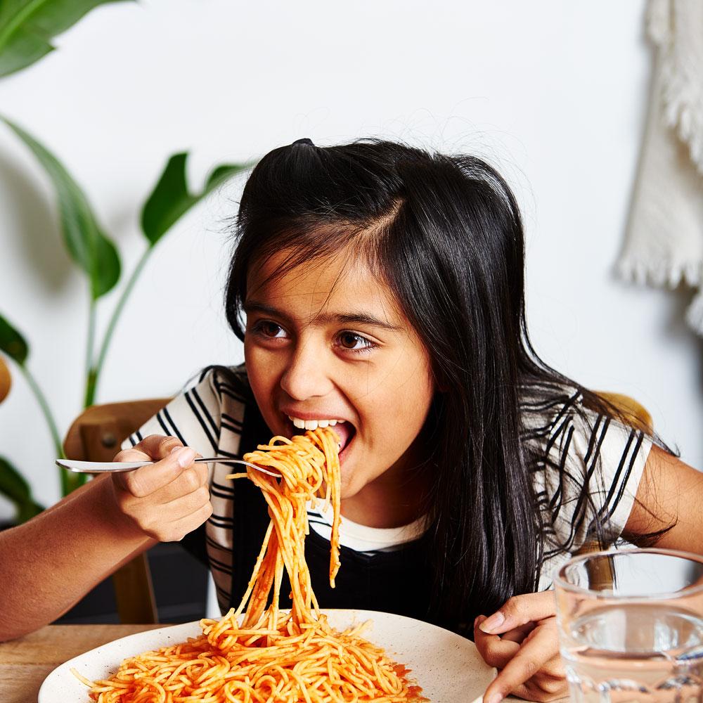 WIN $500 for you School with Vetta Pasta!