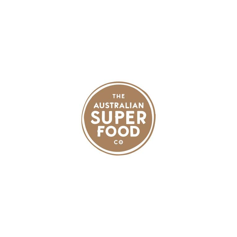 Vetta Pasta recipes using Australian Super Food Co. spices