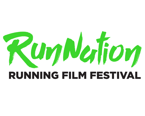 Run Nation Running Film Festival