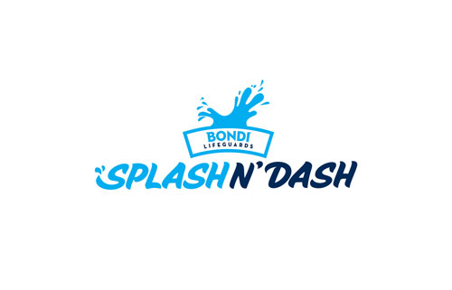 Bondi Splash n Dash
